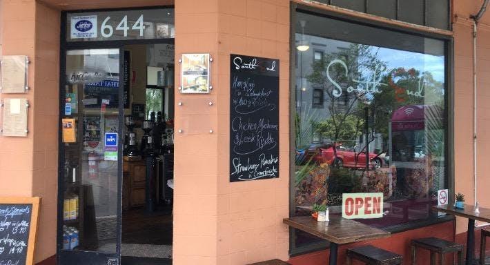 South End Cafe Sydney image 3