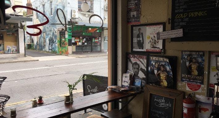 South End Cafe Sydney image 2