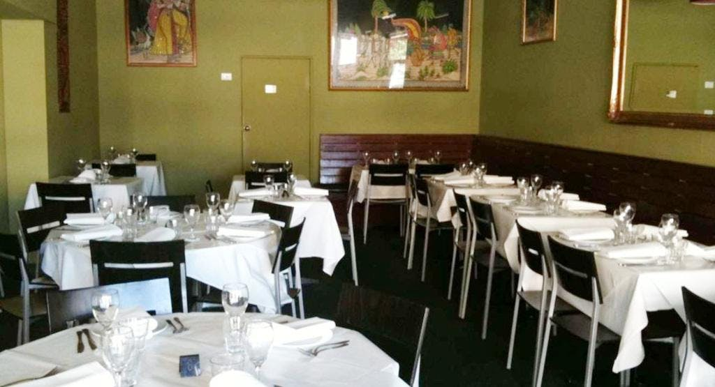 Sunrise Indian Restaurant Melbourne image 1