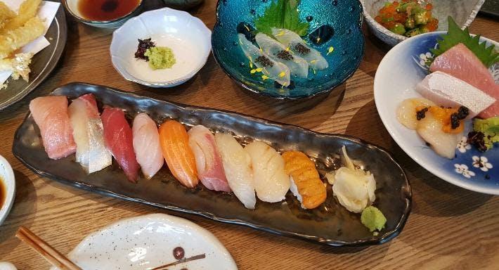 Matsuya Dining Singapore image 1