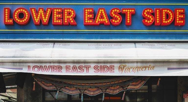 Lower East Side Katong Singapore image 2