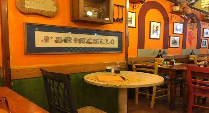 Il Brincello Firenze image 3