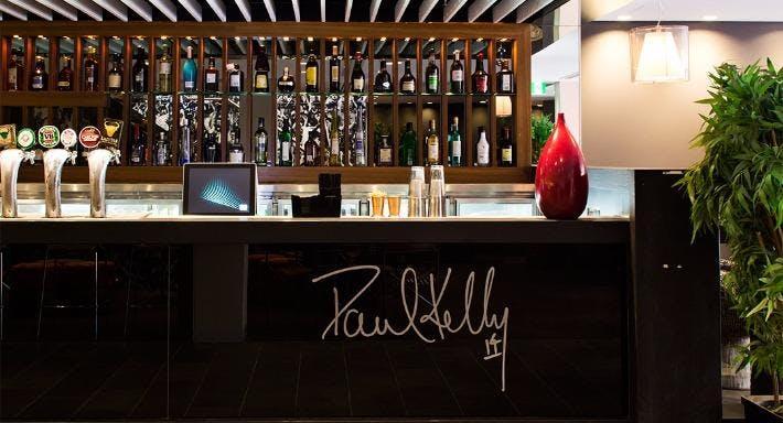 The Bourbon Hotel Sydney image 2