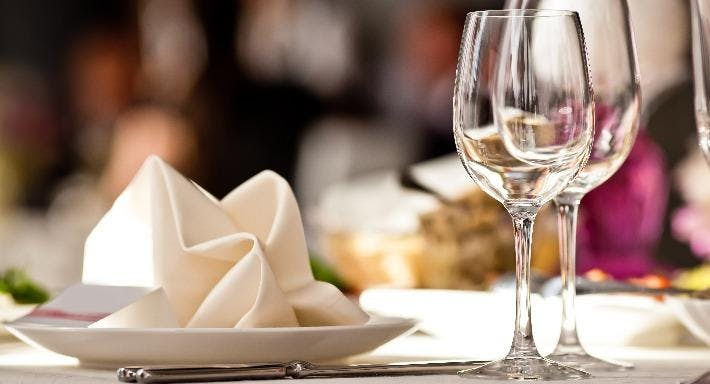Do Restaurant Leicester image 2