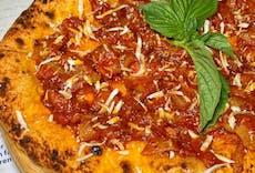 Morsi & Rimorsi - Pizzeria Aversa