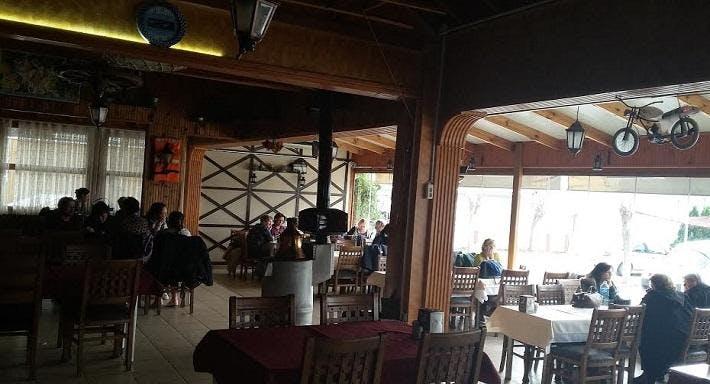 Poyraz Sahil Balık Restaurant İstanbul image 1