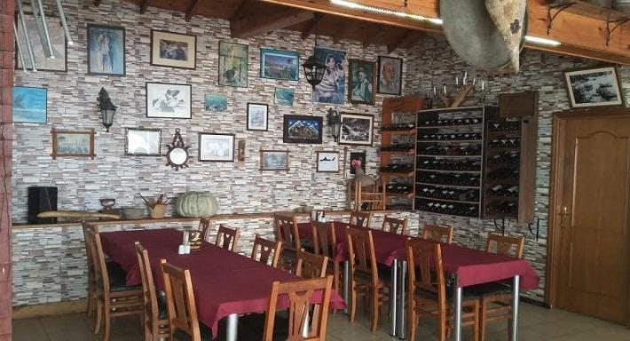 Poyraz Sahil Balık Restaurant İstanbul image 2