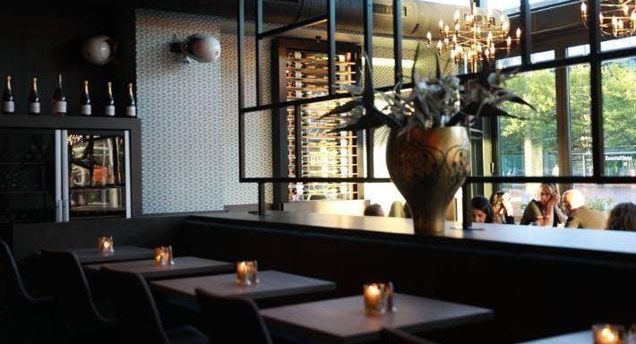 Blvd Cafe Amstelveen image 3