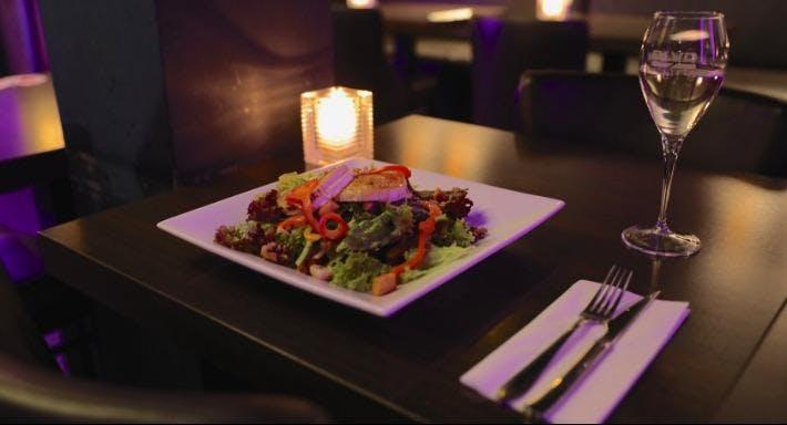 Blvd Cafe Amstelveen image 1