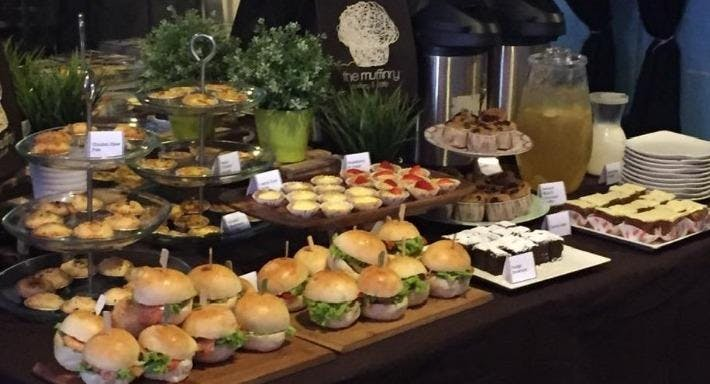 Bakery & Bar Singapore image 2