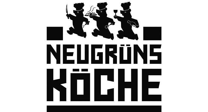 Neugrüns Köche Berlin image 5