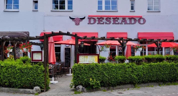 Deseado Steakhaus Berlin image 7