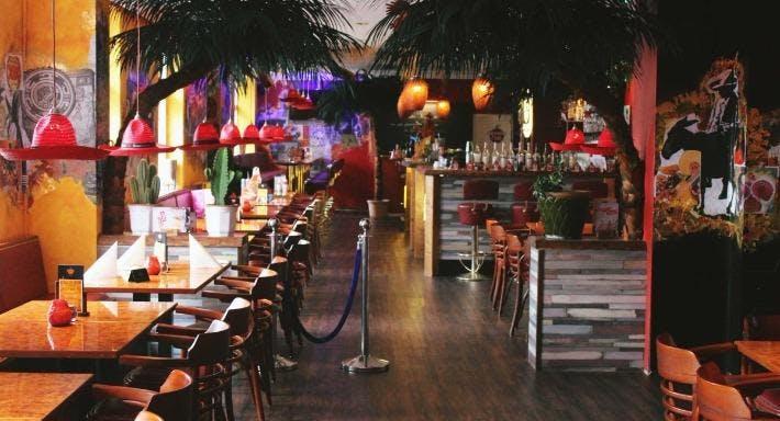 Restaurant Maracas Berlin image 1