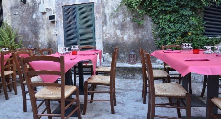 I Santi Catania image 2