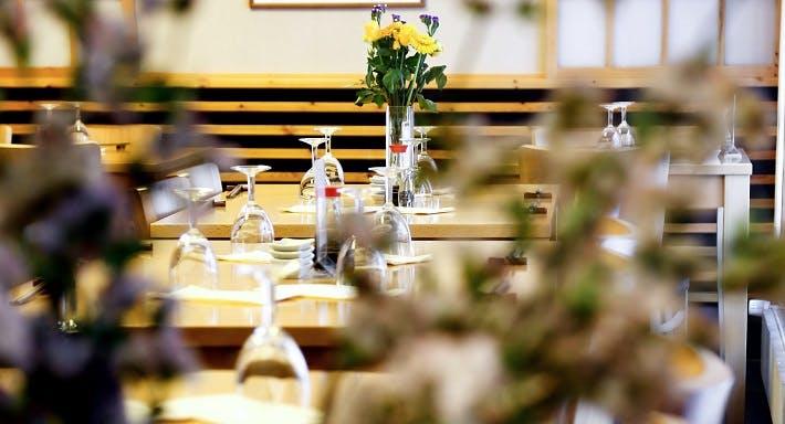 Ravintola Domo Helsinki image 3