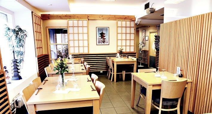 Ravintola Domo Helsinki image 2