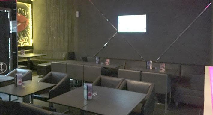 AT Restaurant & Bar – Manhattan Plaza Hong Kong image 5
