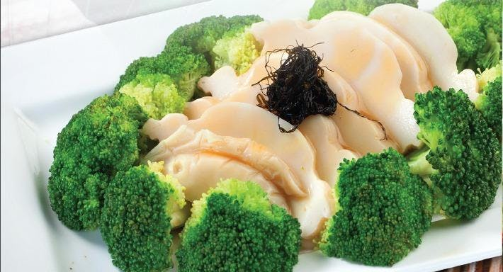 Xing Hua Vegetarian Restaurant - Fortune Centre Singapore image 3