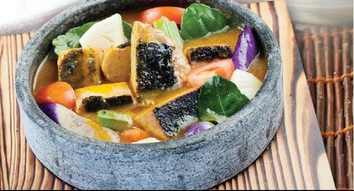 Xing Hua Vegetarian Restaurant - Fortune Centre Singapore image 7