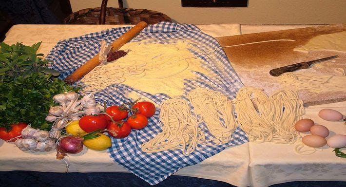 La Chiocciola Siena image 2