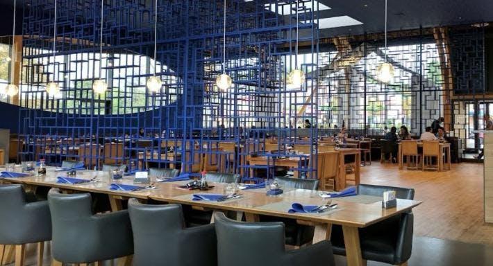 Restaurant Xiao Gelsenkirchen image 2