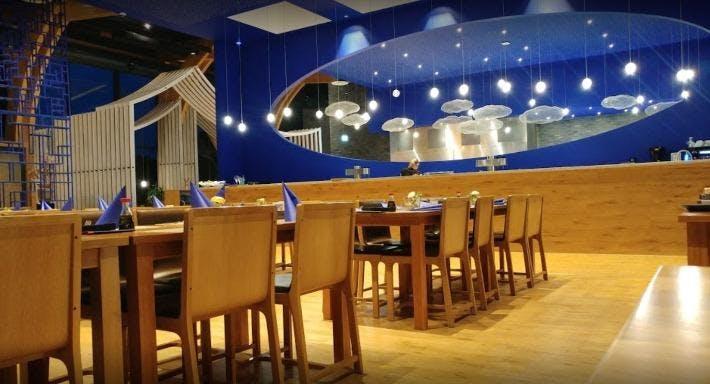 Restaurant Xiao