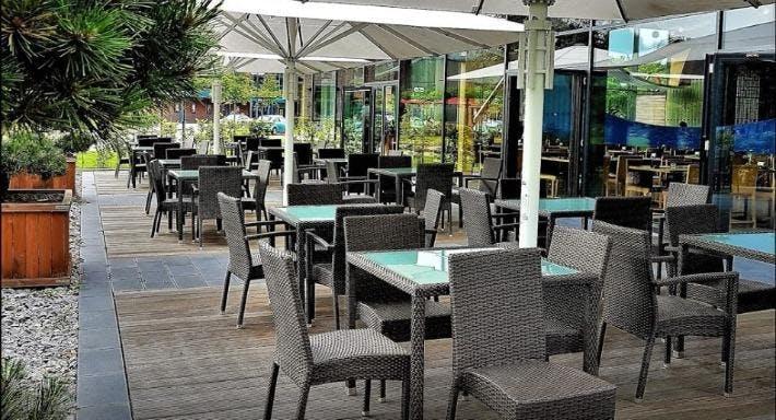 Restaurant Xiao Gelsenkirchen image 3
