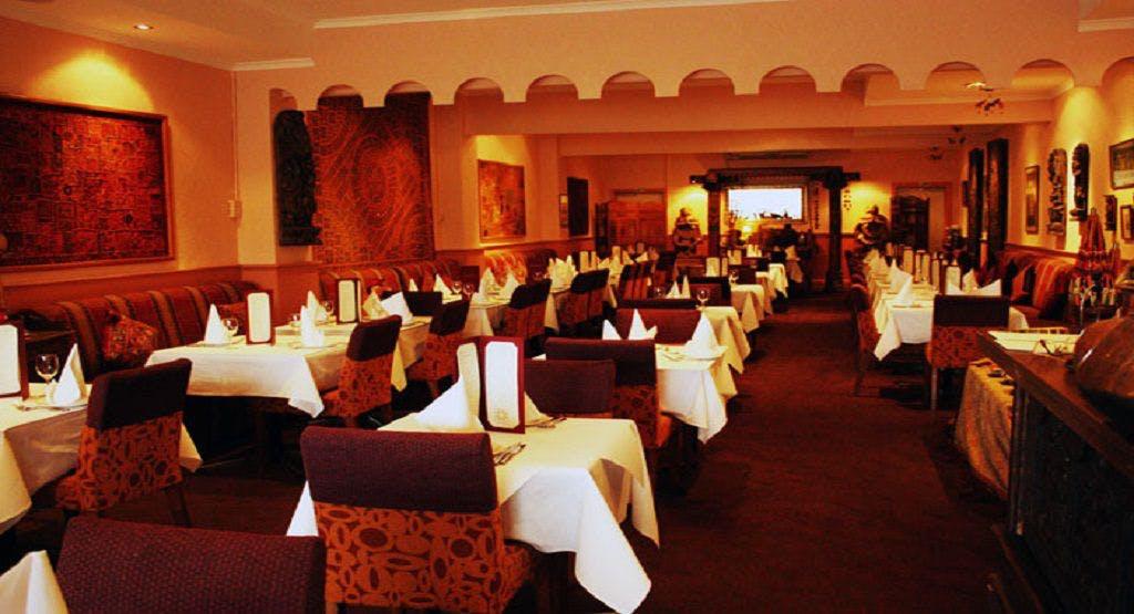 Photo of restaurant Indian Star Moonee Ponds in Moonee Ponds, Melbourne