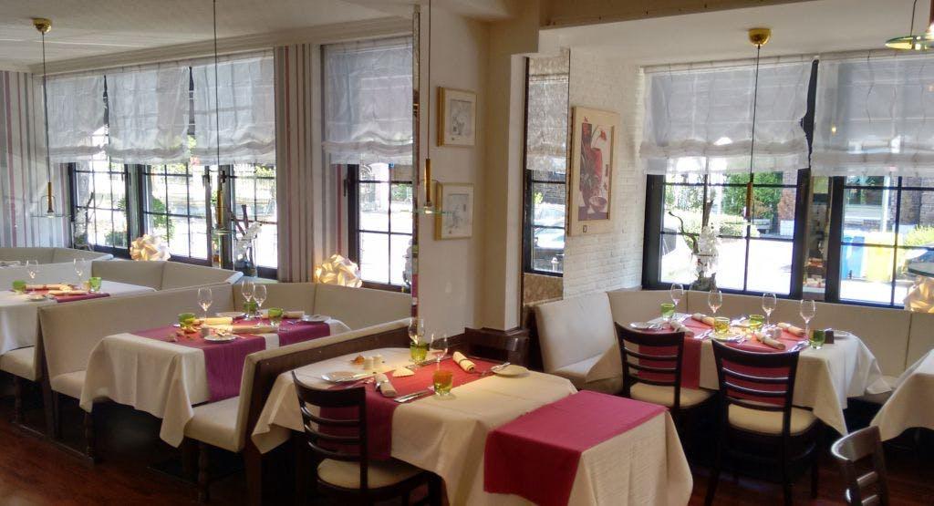 Restaurant zum Stübchen Neuss image 1