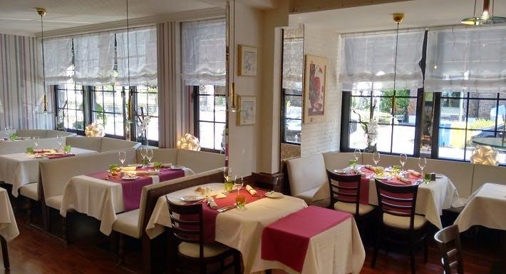 Restaurant zum Stübchen Neuss image 2