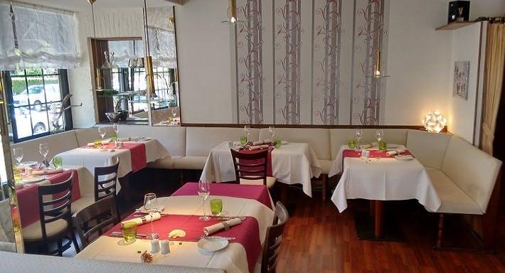 Restaurant zum Stübchen Neuss image 4