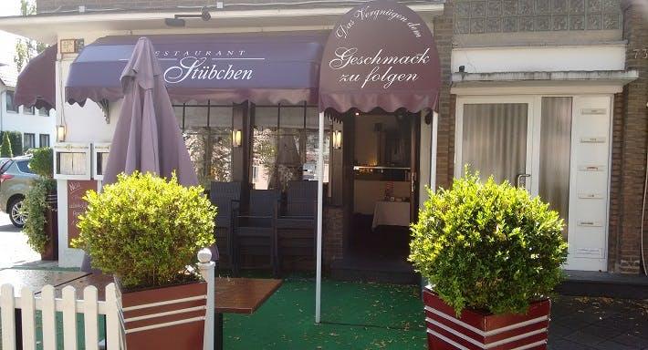 Restaurant zum Stübchen Neuss image 5