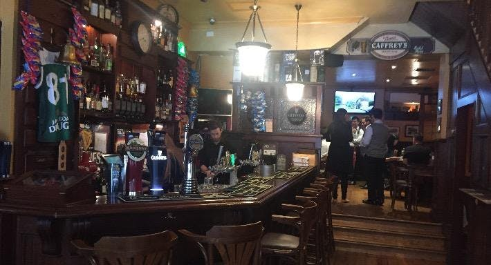The Irish Times Melbourne image 7