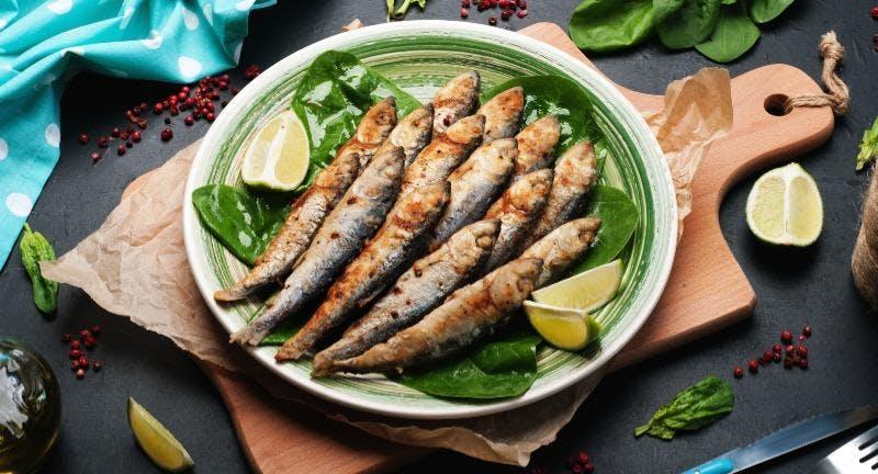 Fikos Mediterranean Kitchen Yeadon image 2