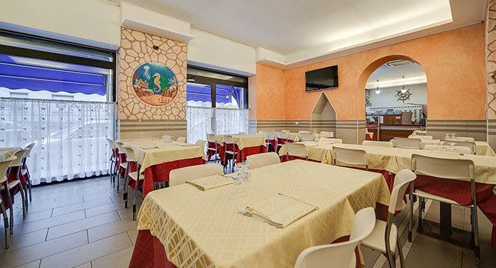 La Nuova Stiva Milano image 3