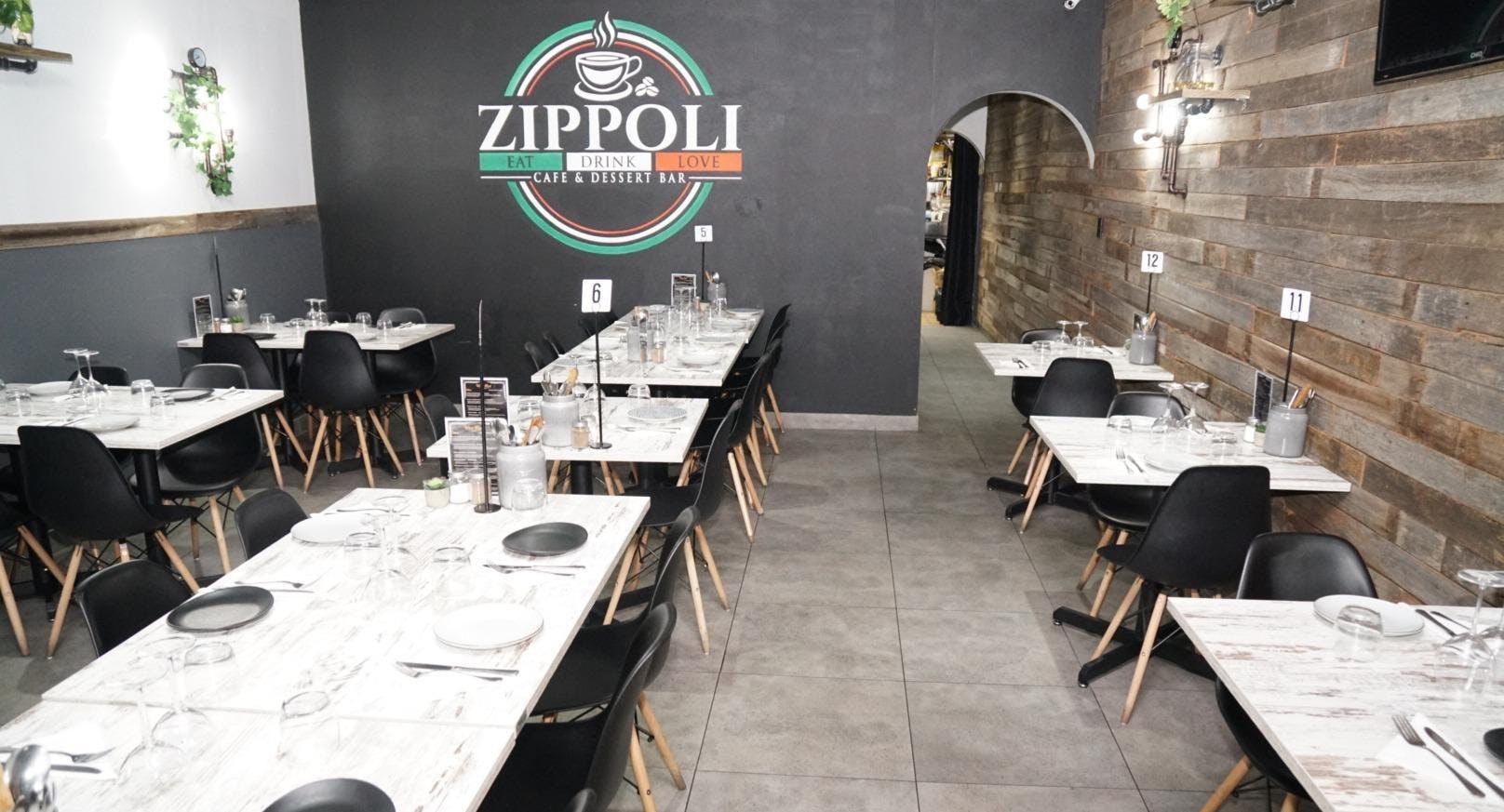 Zippoli