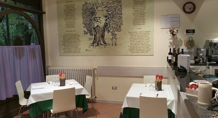 Trattoria Carducci Bologna image 2