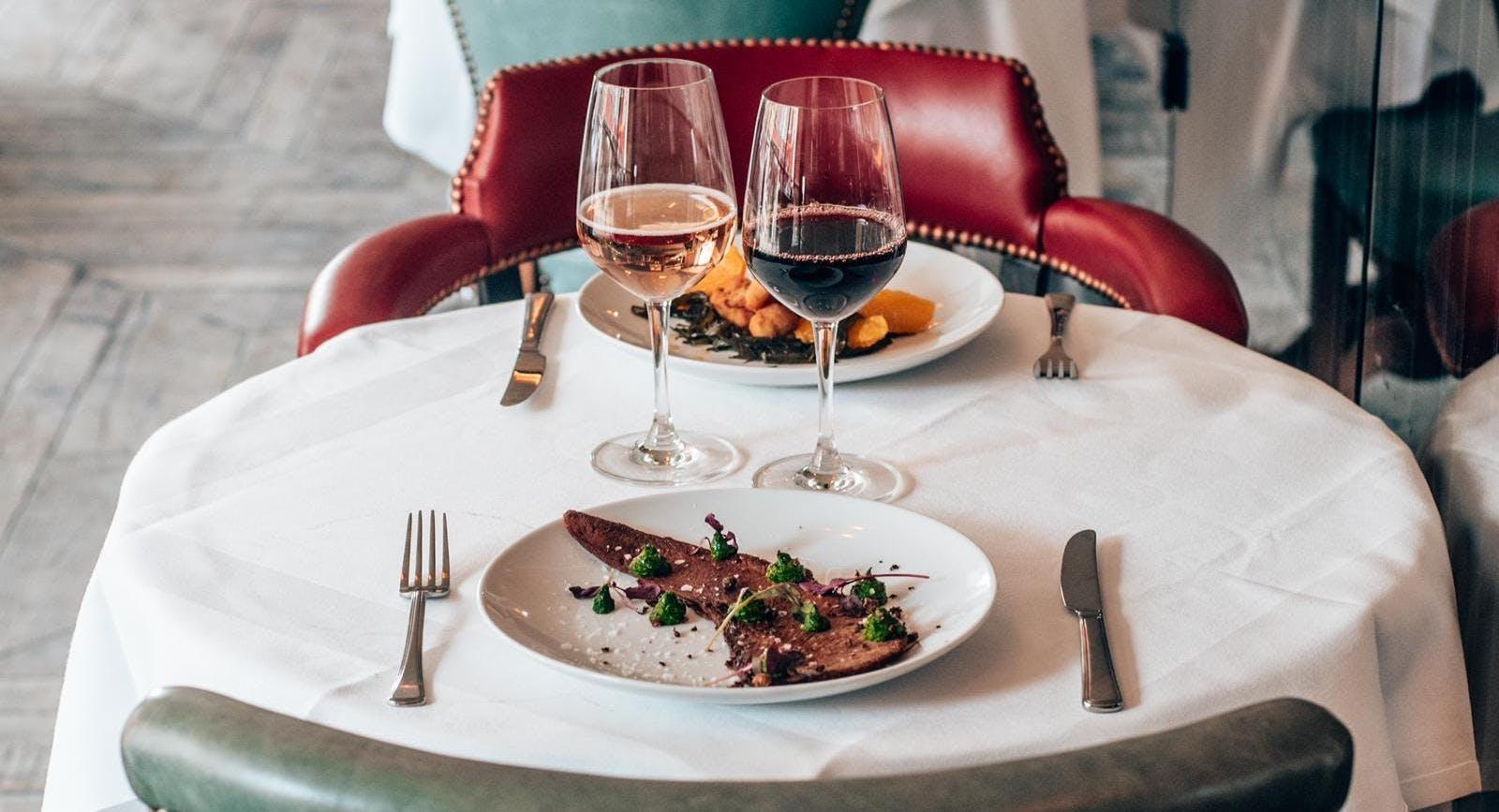 Photo of restaurant Macellaio RC - Soho in Soho, London