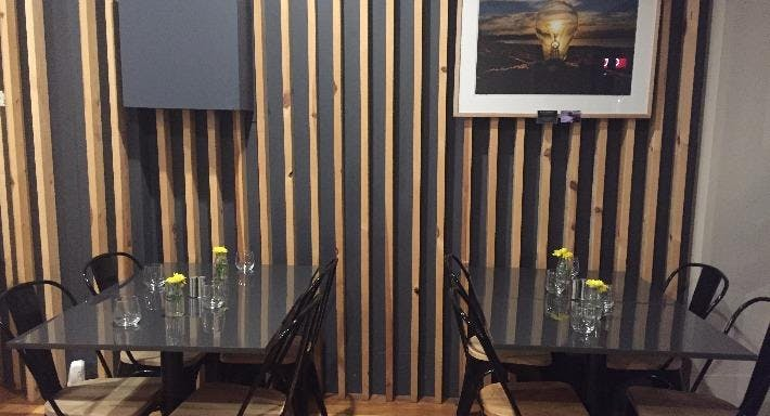 Cafe Manila Melbourne image 5