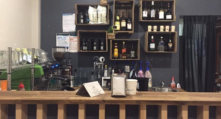 Cafe Manila Melbourne image 4