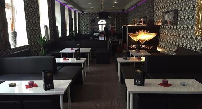 Black Lounge Wien image 3