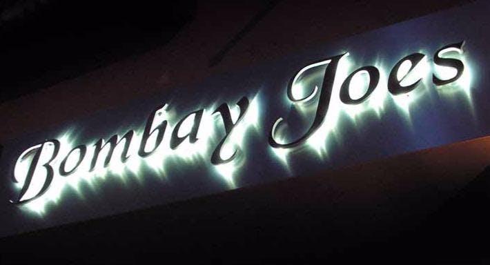 Bombay Joe's Dundee image 2