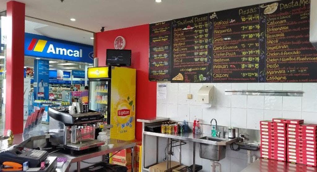 Arundel Pizza Gold Coast image 1