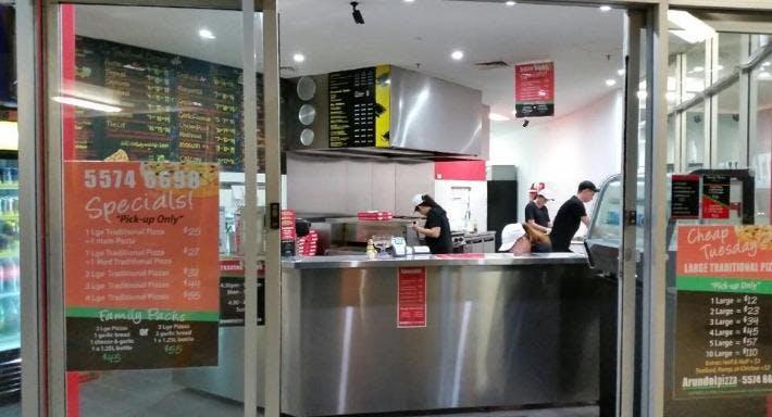 Arundel Pizza Gold Coast image 2