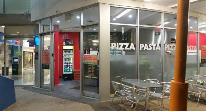 Arundel Pizza Gold Coast image 3