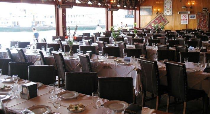 Yıldızlar Restaurant İstanbul image 1
