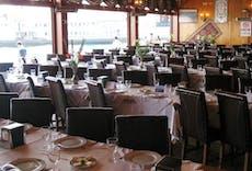 Yıldızlar Restaurant