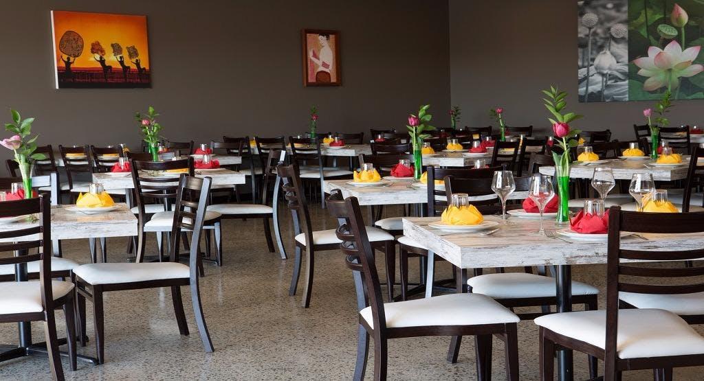 Ocean Spice Cafe Merriwa Perth image 1