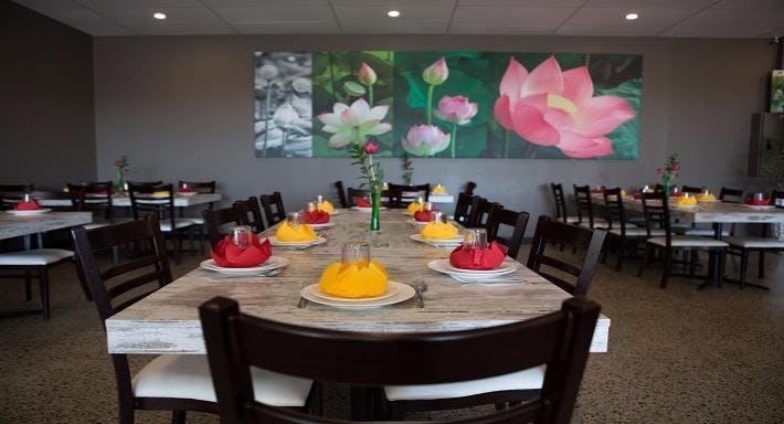 Ocean Spice Cafe Merriwa Perth image 2