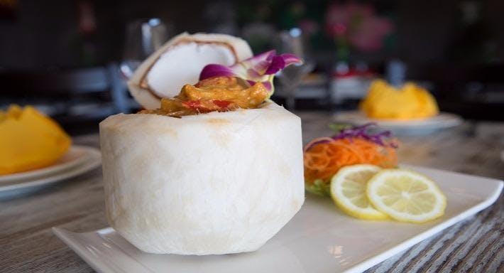 Ocean Spice Cafe Merriwa